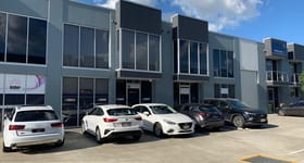 Factory, Warehouse & Industrial commercial property for sale at 36/28 Burnside Road Ormeau QLD 4208