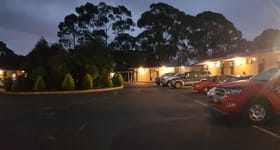 Hotel / Leisure commercial property for sale at 1 Cnr Lodge Drive & Princes Highway Traralgon VIC 3844