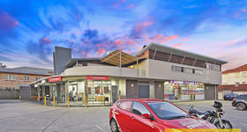 Shop & Retail commercial property sold at 458 Sandgate Road Clayfield QLD 4011