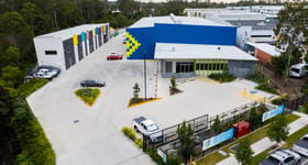 Industrial / Warehouse commercial property sold at 7/65 Newheath Drive Arundel QLD 4214