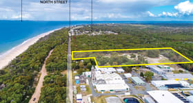 Development / Land commercial property for sale at Lot 191/138 North Street Woorim QLD 4507