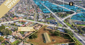 Development / Land commercial property for sale at 3 Tower Road, Werribee/3 Tower Road Werribee VIC 3030