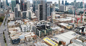 Offices commercial property for sale at 112 Rosslyn Street West Melbourne VIC 3003