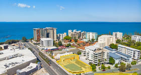 Shop & Retail commercial property sold at 27-31 Anzac Avenue Redcliffe QLD 4020