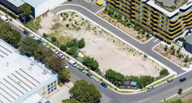 Development / Land commercial property sold at 81 Holloway Street Pagewood NSW 2035