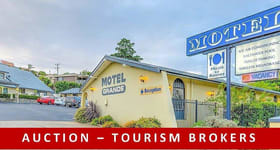 Hotel, Motel, Pub & Leisure commercial property sold at 1267MI Goonoo Goonoo Road Tamworth NSW 2340
