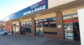 Showrooms / Bulky Goods commercial property for sale at 196-198 Gladstone Street Fyshwick ACT 2609