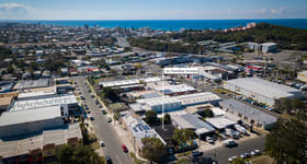 Development / Land commercial property sold at 39 Paradise Avenue Miami QLD 4220