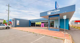 Retail commercial property for lease at 87-89 Gladstone Street Fyshwick ACT 2609