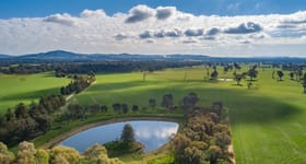 Development / Land commercial property for sale at Lot 1 Kywanna Road Wirlinga NSW 2640