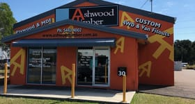 Showrooms / Bulky Goods commercial property for sale at 7/26-30 Kayleigh Drive Buderim QLD 4556