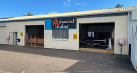 Factory, Warehouse & Industrial commercial property sold at 7/26-30 Kayleigh Drive Buderim QLD 4556