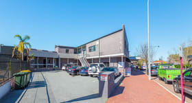 Offices commercial property for sale at 1,194 Scarborough Beach Road Mount Hawthorn WA 6016