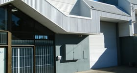 Factory, Warehouse & Industrial commercial property for sale at Unit 5/3-1 High Road Bethania QLD 4205