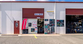 Shop & Retail commercial property for sale at Lot 10/87 Islander Rd Pialba QLD 4655