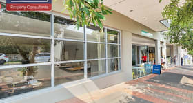 Medical / Consulting commercial property for sale at Suite 4/56 Frenchs Road Willoughby NSW 2068