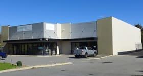Shop & Retail commercial property sold at 36 Kulin Way Mandurah WA 6210