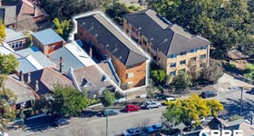 Other commercial property sold at 20 Alexandra Road Glebe NSW 2037