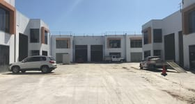 Factory, Warehouse & Industrial commercial property for sale at 23/24 Bormar Drive Pakenham VIC 3810