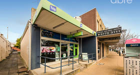Shop & Retail commercial property sold at 28 Ranelagh Drive Mount Eliza VIC 3930