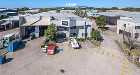 Factory, Warehouse & Industrial commercial property sold at 48 Eagleview Place Eagle Farm QLD 4009