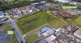Industrial / Warehouse commercial property for sale at 52 Links Dirve Cnr Maconachie Street Woree QLD 4868