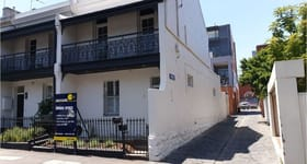 Offices commercial property for lease at 2 Leveson Street North Melbourne VIC 3051