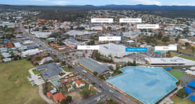 Development / Land commercial property for sale at 157-159 Wollombi Road Cessnock NSW 2325