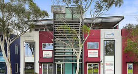 Offices commercial property for sale at A1.2 & 2.2/63-85 Turner Street Port Melbourne VIC 3207