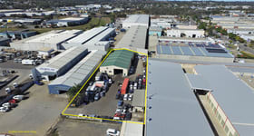 Showrooms / Bulky Goods commercial property for lease at Unit 2/832 Beaudesert Road Coopers Plains QLD 4108
