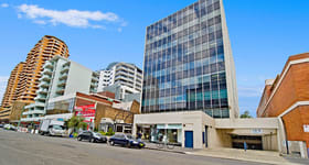 Medical / Consulting commercial property for lease at 101 and 10/35 Spring Street Bondi Junction NSW 2022