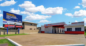 Factory, Warehouse & Industrial commercial property for lease at 103 Bowen Road Rosslea QLD 4812