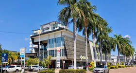 Medical / Consulting commercial property for sale at Suite 4/6 Aplin Street Townsville City QLD 4810