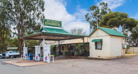 Other commercial property for sale at Riverside Roadhouse 7839 Albany Highway Bannister WA 6390