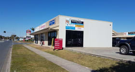 Medical / Consulting commercial property for sale at 1/2 Commerce Place Burpengary QLD 4505