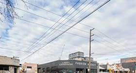 Offices commercial property sold at 67 Gipps Street Collingwood VIC 3066