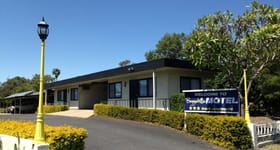 Hotel, Motel, Pub & Leisure commercial property for sale at Boggabilla NSW 2409