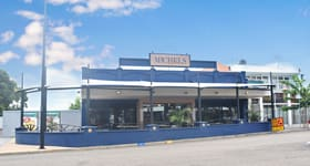 Hotel / Leisure commercial property for sale at 7 Palmer Street & 6 McIlWraith Street South Townsville QLD 4810