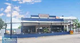 Hotel, Motel, Pub & Leisure commercial property for sale at 7 Palmer Street & 6 McIlWraith Street South Townsville QLD 4810
