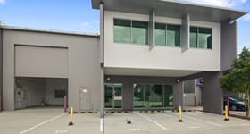 Showrooms / Bulky Goods commercial property for lease at 4/3-5 University  Drive Meadowbrook QLD 4131