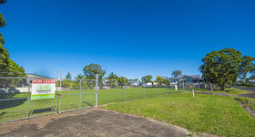 Factory, Warehouse & Industrial commercial property for sale at 28-32 Phyllis Street South Lismore NSW 2480