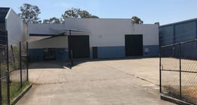 Industrial / Warehouse commercial property for sale at 39 Neumann Road Capalaba QLD 4157