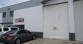Factory, Warehouse & Industrial commercial property for sale at 3/50 Northlink  Place Virginia QLD 4014