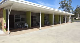 Hotel, Motel, Pub & Leisure commercial property for sale at Inglewood QLD 4387