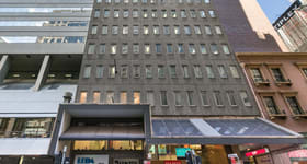 Offices commercial property for sale at Suite 3.03/5 Hunter St Sydney NSW 2000