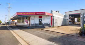 Showrooms / Bulky Goods commercial property sold at 97 Ingham Road West End QLD 4810