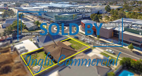 Medical / Consulting commercial property sold at 28 Queen Street Narellan NSW 2567