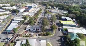 Factory, Warehouse & Industrial commercial property for sale at 30-32 Price Street Nambour QLD 4560