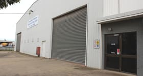Factory, Warehouse & Industrial commercial property for sale at 11 Churchill Street Williamstown North VIC 3016