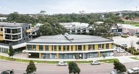 Offices commercial property sold at 14D Oleander Drive Mill Park VIC 3082